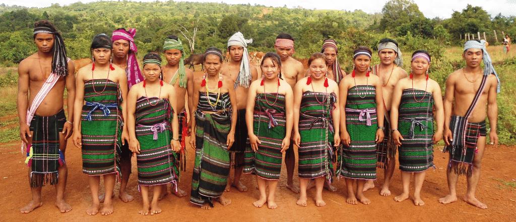 permaculture cambodia
